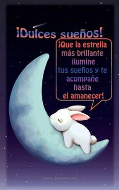 Sweet dreams to you, my sweetie heart -.- love ya