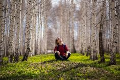 being in nature, nature walking, forest bathing benefits, Japanese forest bathing, health benefits of nature Forest Photography, Photography Guide, Landscape Photography, Tai Chi, Dieta Hcg, Forest Bathing, Protection Spells, Help The Environment, Shooting Photo