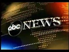 Limu Moui Seaweed-  ABC News  If you would like to know more about LIMU...you can message me for contact me.  It really works.  Would love to help you get started with it for better health.