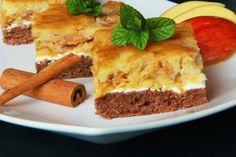 Tiramisu, Banana Bread, Pie, Treats, Ethnic Recipes, Sweet, Food, Torte, Sweet Like Candy