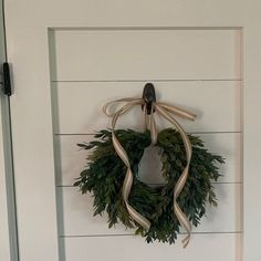 Large Peony Wreath for Front Door Spring Peony Wreath Spring Door Wreaths, Holiday Wreaths, Holiday Decor, Wreath Fall, Artificial Hydrangea Flowers, Hydrangea Wreath, Bauble Wreath, Fall Door Decorations, Wreath Hanger