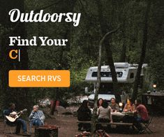 Rent an RV, motorhome, trailer, or campervan from Outdoorsy for your next adventure. Outdoorsy is the most trusted RV rental marketplace in the world Barbados, Campervan Hire Uk, Small Travel Trailers, Rv Travel, Ford Transit Camper, Rv Campgrounds, Military Campgrounds, Rent Rv, Class C Rv