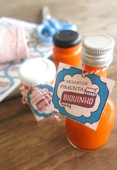 molho de pimenta biquinho-5