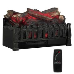 84 Best Duraflame Electric Fireplace Images Duraflame