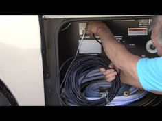 RV Tip Video: Top 10 Items RVers Forget to Take Camping | The Greater Outdoors