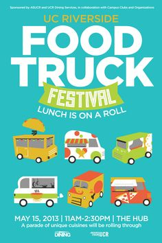 May As many as a dozen specialty food trucks are expected to attend. Food Truck Festival, Wine Festival, Food Trucks, Food Truck Events, Food Events, Event Poster Design, Event Design, Event Posters, Film Posters