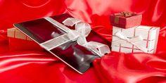 Découvrez comme chaque année à l'approche des fêtes de fin d'année, notre guide High-tech Noël 2015 !