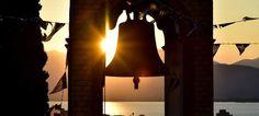 Mykonos, Lighting, Home Decor, Decoration Home, Room Decor, Lights, Home Interior Design, Lightning, Home Decoration