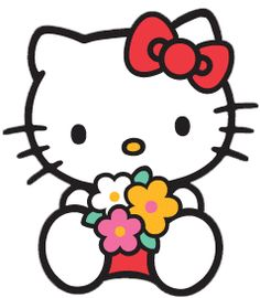 great page for all kinds of graphics to transfer para hacer cuadro relieves papel Sanrio Hello Kitty, Foto Hello Kitty, Hello Kitty Fotos, Hello Kitty Imagenes, Hello Kitty Art, Hello Kitty My Melody, Hello Kitty Items, Hello Kitty Birthday, Hello Kitty Clipart