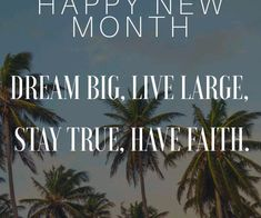 Here are 500 plus new month messages, or greetings card for every special person in your life. These are 500 ways to wishe somebody happy new month SMS. Happy New Month Messages, Happy New Month Quotes, October Quotes, Messages For Her, Happy Week, New Quotes, Text Messages, Life Quotes, Inspirational Quotes