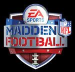 Madden NFL Football 3DS - http://nfledge.net/madden-nfl-football-3ds-2/ - Madden NFL Football for the Nintendo 3DS brings your favorite players and teams to life like never before, in jaw-dropping 3D. The action jumps off the screen as you compete in traditional 11-on-11 games or high-flying 5-on-5. Whether you're a Madden NFL rookie or an All-Pro, three types of playcalling options provide the right amount of depth for every player. Harness the power of the 3DS Touch S