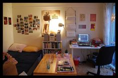 where i live by hanna-sofia - DECOmyplace Projects