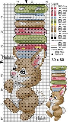 Marque page 21 Cross Stitch Books, Cross Stitch Bookmarks, Cross Stitch Love, Cross Stitch Animals, Cross Stitch Charts, Cross Stitch Designs, Cross Stitch Patterns, Cross Stitching, Cross Stitch Embroidery