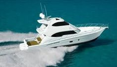 Miami Rent Boat, Boat For Rent, Hire a Boat in Miami - Contact us now for Party Boat in Miami.Miami Rental Boat