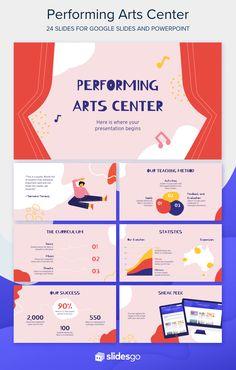 Presentation Folder, Presentation Design, Presentation Templates, Kids Graphic Design, Graphic Design Posters, Product Design Poster, Ppt Template Design, Booklet Design, Flyer Template