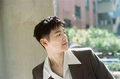 Cnblue, Minhyuk, Asian Actors, Korean Actors, Kang Min Hyuk, Fnc Entertainment, Rock Bands, Boyfriend, Handsome