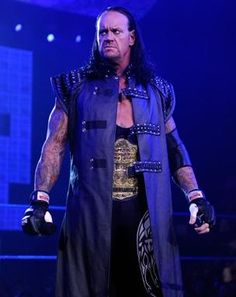 The Undertaker WWE World Heavyweight Champion Wrestling Superstars, Wrestling Wwe, Wrestling Posters, Wrestlemania 29, Undertaker Wwe, Wwe Pictures, World Heavyweight Championship, Wwe Tna, Wwe World