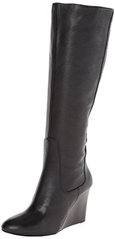 5bb836b7e94 46 Best Wide Calf Boots images