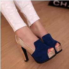 Pumps Directory of Women's Shoes, Shoes and more on Aliexpress.com-Page 8