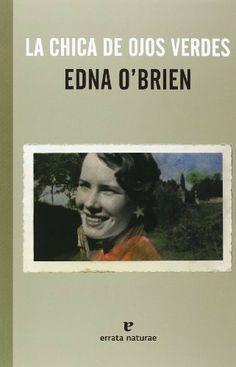 La chica de ojos verdes (El Pasaje de los Panoramas) de Edna O'Brien y otros, http://www.amazon.es/dp/841521765X/ref=cm_sw_r_pi_dp_xItBtb1QQX29V