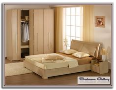 bedroom-design-catalog