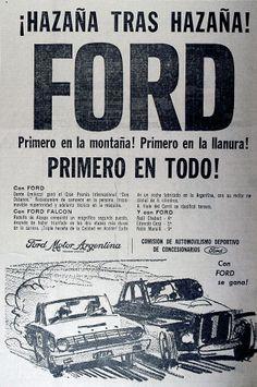 EL LITORAL, Jueves 1 de Abril de 1965