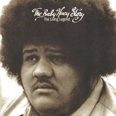 Found Hard Times by BAby Huey & The Baby Sitters with Shazam, have a listen: http://www.shazam.com/discover/track/99251336