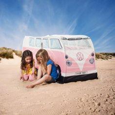 Nützliches für den Urlaub: 21 Dinge, die Reisen mit Kindern einfacher machen - BRIGITTE MOM