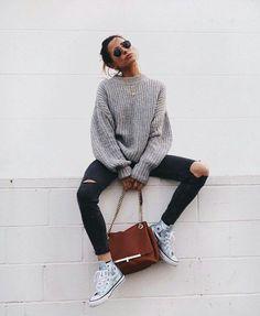 Photographer #ootd #fashion #clothing