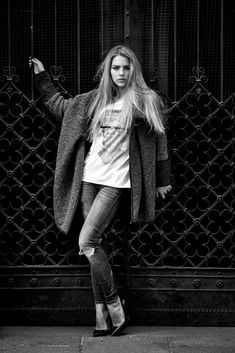 Kimono Top, Photography, Tops, Women, Fashion, Moda, Women's, La Mode, Shell Tops