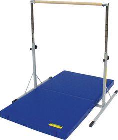 Cheap Gymnastics Bars For Home Gymnastics Mini High