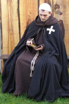Les Guerriers du Moyen-Age