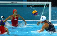 water polo free hd widescreen 2560x1636