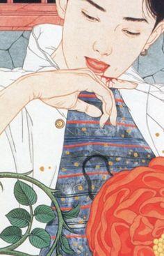 antipahtico:  Takato Yamamoto