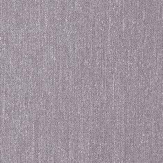 Mulberry Fiber 5567 - Linen - Boråstapeter