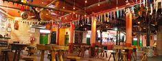 A vida noturna de Natal  RN Taverna Pub, Fair Grounds, Medieval Decorations, Pest Control, Nightlife, Nocturne