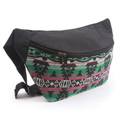 17 Best Fanny Pack Images Belly Pouch Fanny Pack Hip Bag