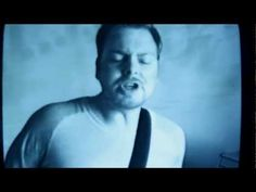 Prime Circle - Evidence (Official Music Video)