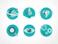 #icon design by Caroline Bergsten
