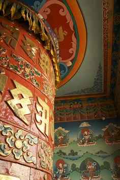 All Asian Flavours Nepal People, Nepal Kathmandu, True Beauty, How To Memorize Things, Asian, Facades, Columns, Statues, Places