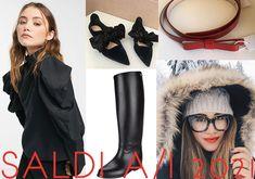 SALDI AUTUNNO INVERNO 2021. COSA ACQUISTARE? Polyvore, Fashion, Gray, Moda, Fashion Styles, Fashion Illustrations
