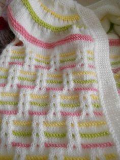 [] # – Knitting patterns, knitting designs, knitting for beginners. Crochet Toys Patterns, Baby Knitting Patterns, Knitting Stitches, Knitting Designs, Baby Patterns, Hand Knitting, Baby Boy Crochet Blanket, Baby Girl Crochet, Crochet Baby Booties