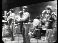 Dave Dee, Dozy, Beaky, Mick & Tich - Hold tight 1966    Hold tight, count to three  Gotta stay close by me  And hold tight, sing and shout  Just ride my round-about  And hold tight, shut your eyes,   Girl you suit me for size  Forget the other guys    You'll never fall, each time you call  Hold tight, hold tight, hold tight    Hold tight, make m...