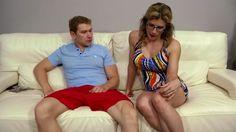 Онлайн порнография мать и сын