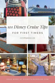 Disney Cruise TIps and Secrets you need to know. Written by a Disney Cruise Expert these Disney Cruise Tips will make your cruise amazing! Disney Dream Cruise Ship, Disney Wonder Cruise, Disney Fantasy Cruise, Disney Ships, Disney Cruise Line, Cruise Packing Tips, Cruise Travel, Cruise Vacation, Family Cruise