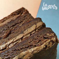 Oh brownie you look soooo g🔥🔥d #Brownieslamars #amoryamistad #bestbrownies  Don't you Think? 👱🏾👴🏾👦🏽👱🏾♀️ Haz tu pedido! 3012023523📞🥛