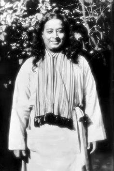 Maui Meditation Circle – Self Realization Fellowship » Paramahansa Yogananda