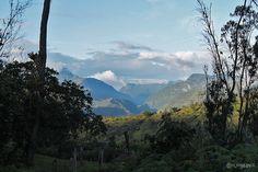 Turismo esmeraldero en Gachalá - De Asia a Latinoamérica
