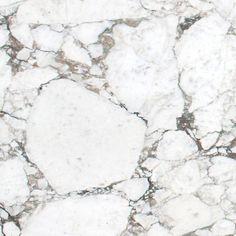 Calacatta Gold Vagli Marble Slab Wholesale