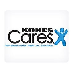 Seattle Children's Kohl's Health and Safety Van Helmet Giveaway Lacey, WA #Kids #Events
